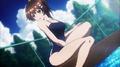 JK撮影アニメ「フォトカノ」、BD-BOXを7月15日に発売! BD7枚組で2万円切り