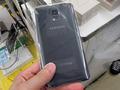 米国の通信キャリア・T-Mobile向けのSAMSUNG製スマホ「Galaxy Note 4」が販売中