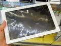 400g切りの10.1インチWQXGAタブレット「Xperia Z4 Tablet」のLTEモデルが入荷