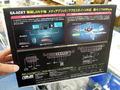 最大1,734Mbpsの高速転送に対応した無線LAN子機 ASUS「EA-AC87」が登場!