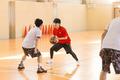 声優スポーツ番組「福山ッスル!」、7月よりAT-XとBS11でスタート! 福山潤が「声優スポーツ部」を結成して全力で挑戦