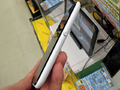 2015年6月1日から6月7日までに秋葉原で発見したスマートフォン/タブレット