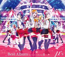 ラブライブ!、μ'sのベストアルバム第2弾は初週8.5万枚でオリコン総合首位! 「けいおん!」以来の快挙