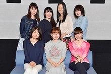 プリズマ☆イリヤ、第3期アフレコ現場から声優コメントが到着! 「みんなと過ごす夏休みサイコー!」
