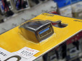 USB3.1 Type-C-Type-A変換アダプタ/ケーブルがエレコムから!