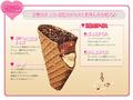ラブライブ!×ザクリッチ、新田恵海と楠田亜衣奈によるスペシャル動画を公開! 「のぞほの☆バラエティボックス出張版」