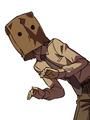 オリジナルTVアニメ 「乱歩奇譚」、追加キャラ/キャストを公開! 第1話の先行場面写真も