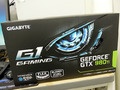 オリジナル3連ファン搭載のGeForce 980Tiビデオカード「GV-N98TG1 GAMING-6GD」がGIGABYTEから!