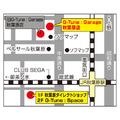 ゲーミングPC専門店「G-Tune:Garage 秋葉原店」、6月20日に移転! 中央通り沿いで2フロア構成に