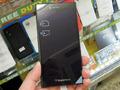 エントリー向けの5インチBlackBerry OSスマホ「BlackBerry Leap」が登場!