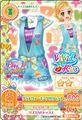 アイカツ!、2D/3D映画「ミュージックアワード」の特典付き前売券を7月11日に発売! 券3枚+カード3枚+マフラータオル