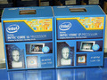 Iris Pro搭載のBroadwell-Kこと「Core i7-5775C」&「Core i5-5675C」が発売!
