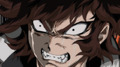 劇場アニメ「サイボーグ009VSデビルマン」、10月に公開! 巨匠2人の代表作同士がまさかのコラボ