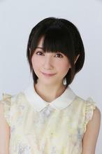 元SKE48・秦佐和子、声優としてアニメ系バラエティ番組にレギュラー出演! 夏アニメではメインキャストに