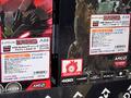AMDの新GPU「Radeon 300シリーズ」が登場! まずはGIGABYTEとSAPPHIREから