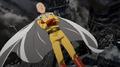 TVアニメ「ワンパンマン」、追加キャストを発表! 中村悠一、山路和弘、安元洋貴、櫻井孝宏、小西克幸