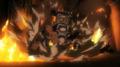 「攻殻機動隊 新劇場版」、大ヒット記念の新PVが解禁に! 7月7日からは資料展示や限定フィギュア配布もあるコラボカフェが始動