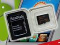 容量200GBのmicroSDXCカード「Ultra microSDXC UHS-I Card Premium Edition」がSanDiskから!
