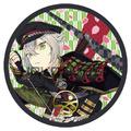 箱クエスト「刀剣乱舞」、6月26日に発売! 景品(全24種)の詳細が明らかに