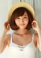 2015/6/27-28 秋葉原ソフマップ【アイドルイベント情報】