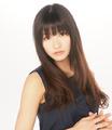 夏アニメ「ミリオンドール」、声優陣が秋葉原で定期公演ライブを開催! 7月10日から隔週で