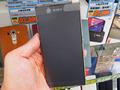2015年6月22日から6月28日までに秋葉原で発見したスマートフォン/タブレット