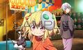 夏アニメ「アクエリオンロゴス」、BD/DVDは全7巻でリリース! 第1巻には完全新作OVA「創勢のアクエリオンEVOL」をノーカットで収録