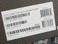 オリジナルクーラー搭載のGeForce GTX 980 Tiビデオカード「ZOTAC GeForce GTX 980 Ti AMP Edition」が登場!