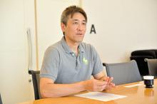 アニメ制作会社の群像劇—プロデューサーが語る「SHIROBAKO」Blu-rayヒットの理由