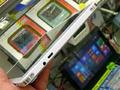 2015年6月29日から7月5日までに秋葉原で発見したスマートフォン/タブレット