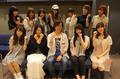 7/7(火)スタート! TVアニメ「モンスター娘のいる日常」よりキャストコメントが到着!