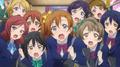 劇場版ラブライブ!、約3週間で興行収入14億円を突破! すでに100万人以上を動員
