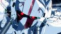 コードギアス 亡国のアキト、第4章の初日舞台挨拶レポートが到着! 第5章「愛シキモノタチヘ」は2016年2月6日に劇場上映