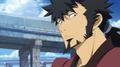 TVアニメ「Dimension W」、PVを公開! キャラクターの動き/声に加えて英語字幕も用意
