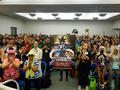 「劇場版 遊☆戯☆王」、公開時期は2016年GW! 原作者が脚本・キャラデザ・製作総指揮として参加 「THE DARK SIDE OF DIMENSIONS」