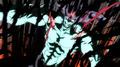 アニメ映画「サイボーグ009VSデビルマン」、キャスト第1弾とキャラビジュアルを発表! 不動明/デビルマン役は浅沼晋太郎