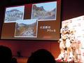 TVアニメ「機動戦士ガンダム 鉄血のオルフェンズ」、10月スタート! 監督は長井龍雪、どの作品よりも人間ドラマに焦点を
