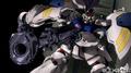 「機動戦士ガンダム0083」、BD-BOXを2016年1月に発売! シーマ主役の新作ピクチャードラマや新録コメンタリーを収録