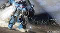 OVA「機動戦士ガンダム THE ORIGIN II 哀しみのアルテイシア」、予告第2弾が解禁に!