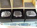 2015年7月13日から7月19日までに秋葉原で発見したスマートフォン/タブレット