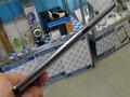 Atom x3-C3200搭載の7インチタブレット「ZenPad C 7.0」がASUSから!