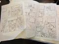 アニメ業界ウォッチング第11回:「ガンダムではなく、ガンダムに乗るパイロットの食事をデザインする」アニメ現場の縁の下の力持ち、ベテラン・メカデザイナーの大河広行に学べ!