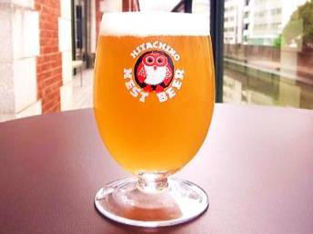 神田万世橋ビール祭り「ビアアーチ」、2015年は7月21日から! コラボ開発ビール「HANAYAGI」や日替わりキッチンカーも登場
