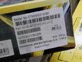 ACアダプタ同梱のBraswell搭載Mini-ITXマザー「N3150DC-ITX」がASRockから!
