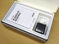 2015年7月20日から7月26日までに秋葉原で発見したスマートフォン/タブレット