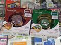 ダイスとルーレットで遊べるUSBメモリ2モデルがグリーンハウスから!