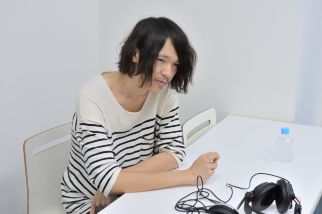 アーティストに直撃取材! 楽曲作りに活用しているオーディオ製品、教えてください! 第1回 yuxuki waga (fhána)