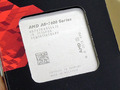 AMDのGodavari採用新型APU「A8-7670K」が登場!