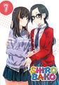 「SHIROBAKO」、BD第7巻がオリコン総合2位にランクイン! 初動は過去最高の1.3万枚