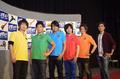 秋アニメ「サンダーバード ARE GO」、キャスト発表! 新メカ「S号」はマクロスの河森正治がデザイン